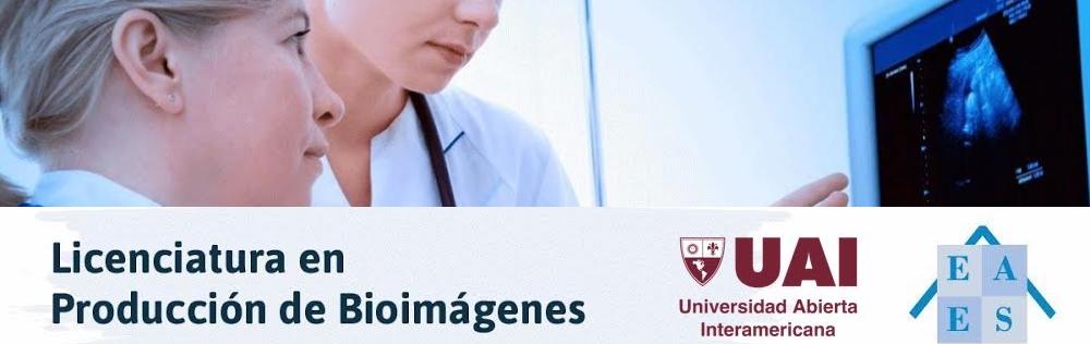 http://www.estudiossuperiores.edu.ar/wp-content/uploads/txt-inscripciones.png