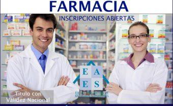 Farmacia_Tec