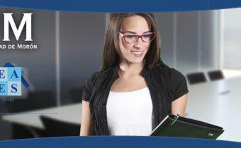 Licenciatura en Administracion para web