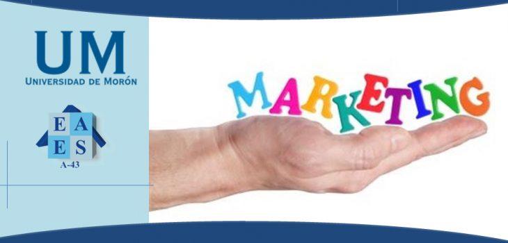 Licenciatura en Comercializacion para web