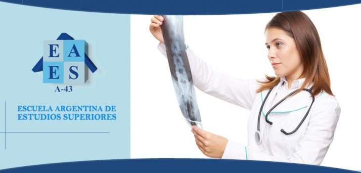 Radiologia para web