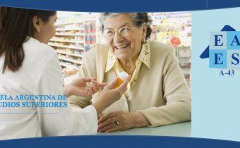 auxiliar de farmacia para web