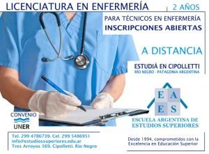 LICENCIATURa en enfermeria2