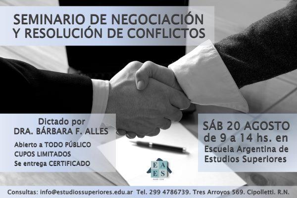 seminario conflictos2